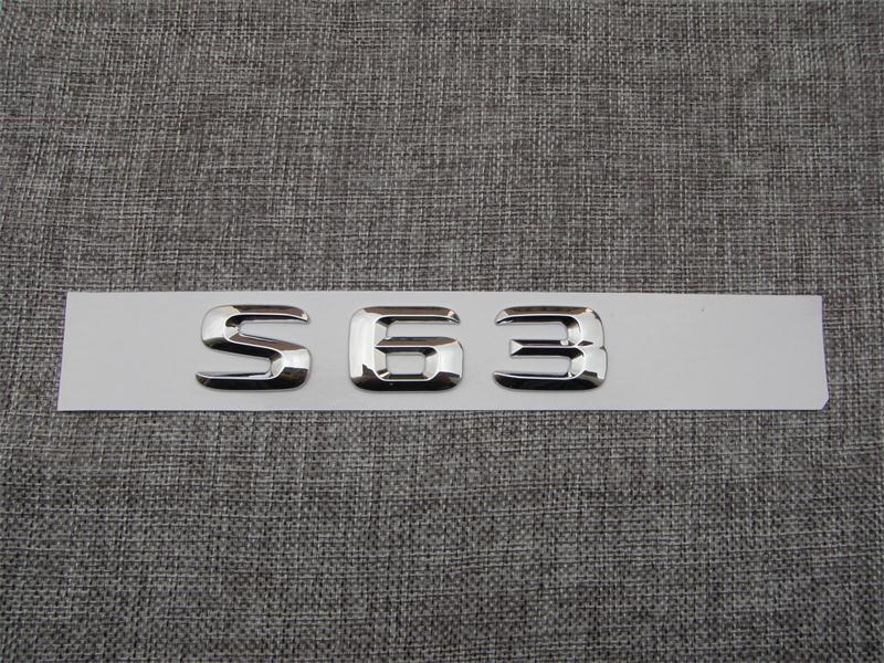 Melón de auto control 3D frutos del espíritu encanto plata esterlina 925