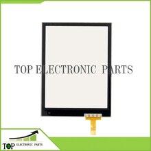 Купить Оригинальный Новый ul350p-02 ul350p-01 ut035qvp-011 ut035qvp-001 сенсорный экран Сенсорная панель планшета для M3