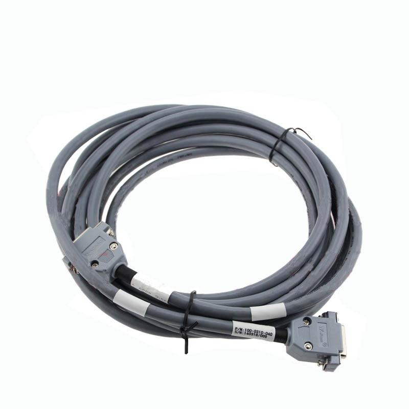 Flora LJ320K Printer Level Sensors Cable flora express бархатный поцелуй