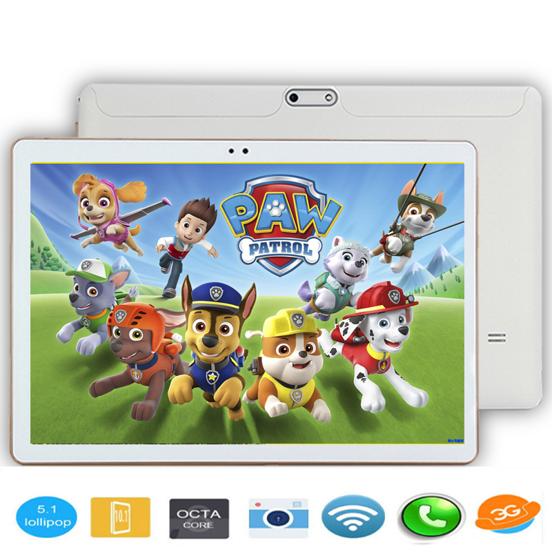 Idoshow 10 inch tablet pc 3g phone call android tablet dual sim slots 3G Phablet Android 5.1 16gb gps wifi Tablets 10.1