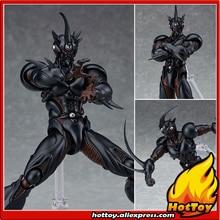 "100% Original Action Figure Series No.333   Guyver III from ""Guyver The Bioboosted Armor"""