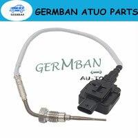 Exhaust Gas Temperature Sensor for Mercedes C-Class W205 GLC W906 No#A0009051206 A0009059207 A 000 905 12 06 A 000 905 92 07