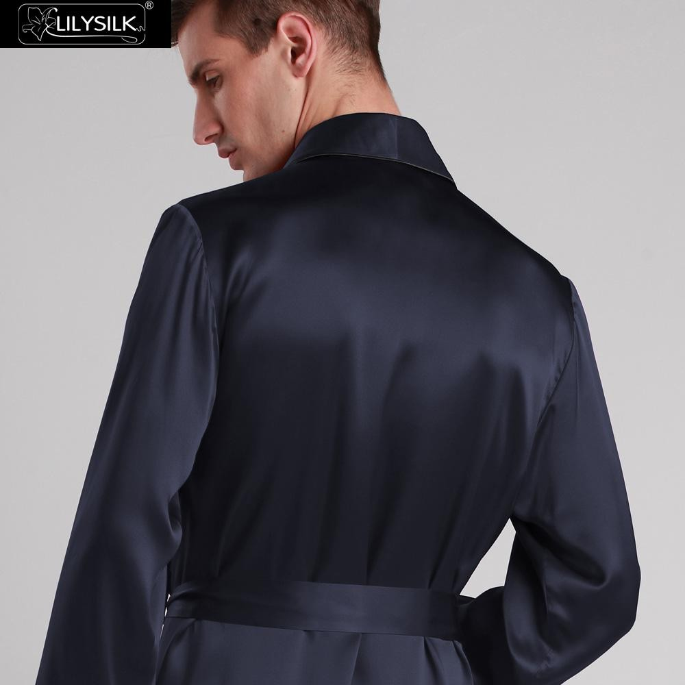 1000-navy-blue-22-momme-contra-full-length-silk-dressing-gown-02
