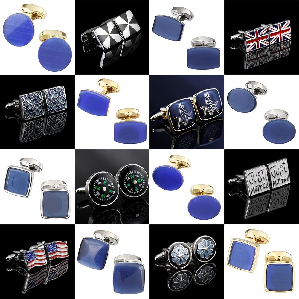 LOKOUO Fashion Mens Belts Leather Belt Men Famous Belt For Man Designer Belts With Vintage Style For Jeans 3.5 Cm Wide