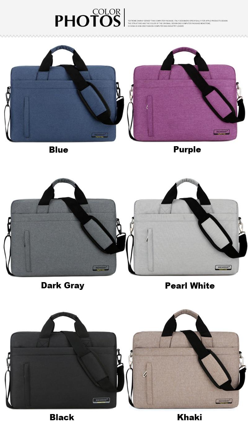 Men's bag 1