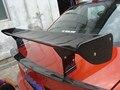 Tronco Alerón GT Diseñado Para 1 M M3 E87 E82 E93 E92 Revozport Estilo Carbon Fiber Trunk Wing