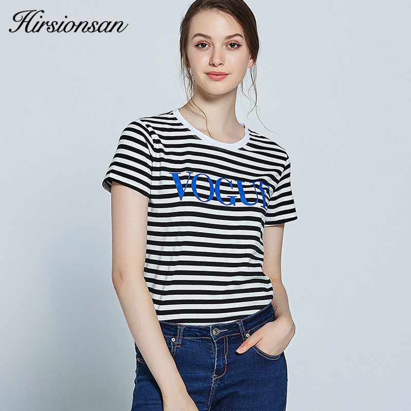 a7fee9716b2c Women fashion casual lurex short sleeve V-neck T-shirt striped tops + denim  jeans pants new 2018 ...
