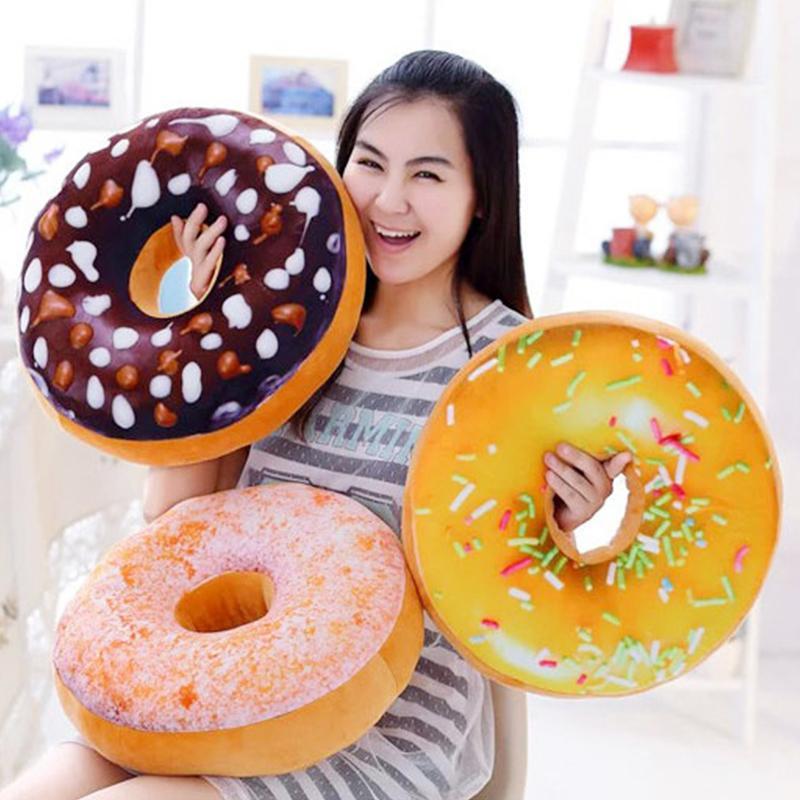Mignon-Beignets-Oreiller-Donuts-Au-Chocolat-En-Peluche-Fond-Agréable-Coussin-Oreiller-Beignet-40-CM-Coréen.jpg