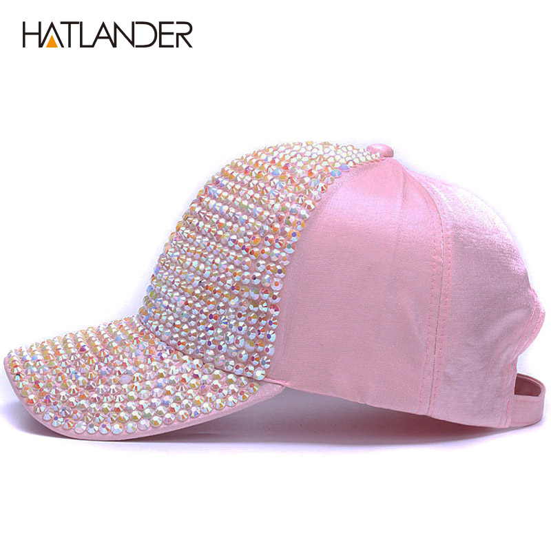 Lightweight Breathable Solid Baseball caps Outdoor Sports Hats Gorras Curved Airy mesh Sun hat for Men Women