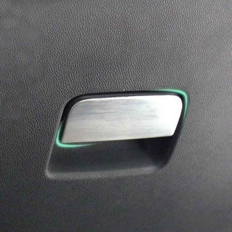 Вътрешна ръкавица с дръжка за калъф - Аксесоари за автомобилния интериор - Снимка 6
