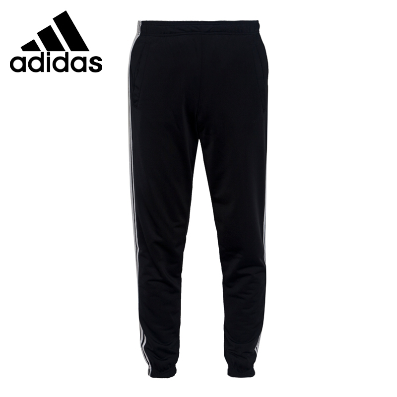 Original New Arrival Adidas NEO Label M FRN ADINEO TP Men's Pants Sportswear original new arrival adidas neo label w std ankle tp women s pants sportswear