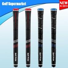 Хваткой железной гибридный качеством драйвер высоким стандартный захваты pro гольф шт./лот