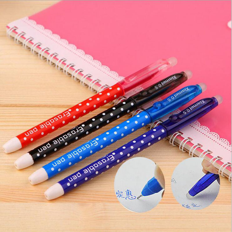Two Finger Pen Holder Silicone Baby Learning Writing Tool Correction Device Pencil Set Stationery 3 Piece Set Gift 2 Piece Fish-in Stationery Set from Office & School Supplies on Aliexpress.com | Alibaba Group 47