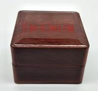 1926 1931 1934 1942 1944 1946 1964 1967 1982 2006 2011 st.louis baseball RING DISPLAY BOX Honor ring customization