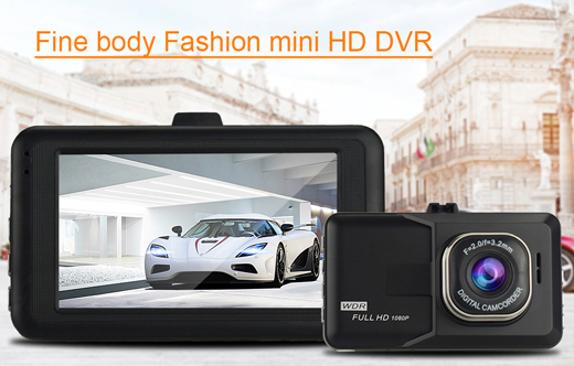 Mirror Dash Cam Dual Lens 7 Inch Touch Screen Full HD 1080P Dash Cams 170/° Wide Angle Front and Rear View Backup Camera Video Recorder G-sensor Loop Recording Parking Monitor Motion Detection