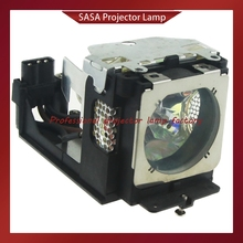 Replacement Projector Lamp POA-LMP111 for SANYO PLC-WU3800 / PLC-XU106 / PLC-XU116 / PLC-XU101K / PLC-XU111K / PLC-XU106K