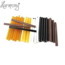 Glue-Stick Keratin Small for Glue-Gun/hot-Melt 12pcs Hair