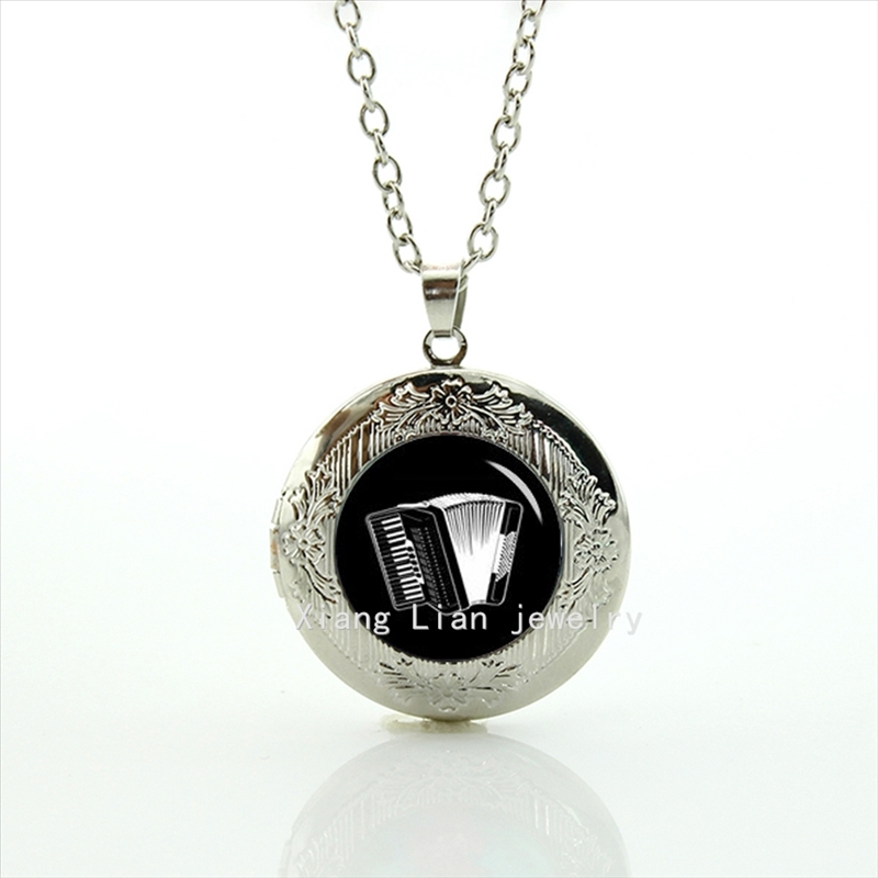 https://ae01.alicdn.com/kf/HTB1UY9vKFXXXXXYXXXXq6xXFXXXZ/Personalized-gift-idea-accessory-accordion-fashion-musical-instrument-musician-fashion-wedding-locket-necklace-T513.jpg