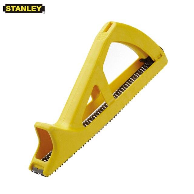 Stanley 1pcs 10 1