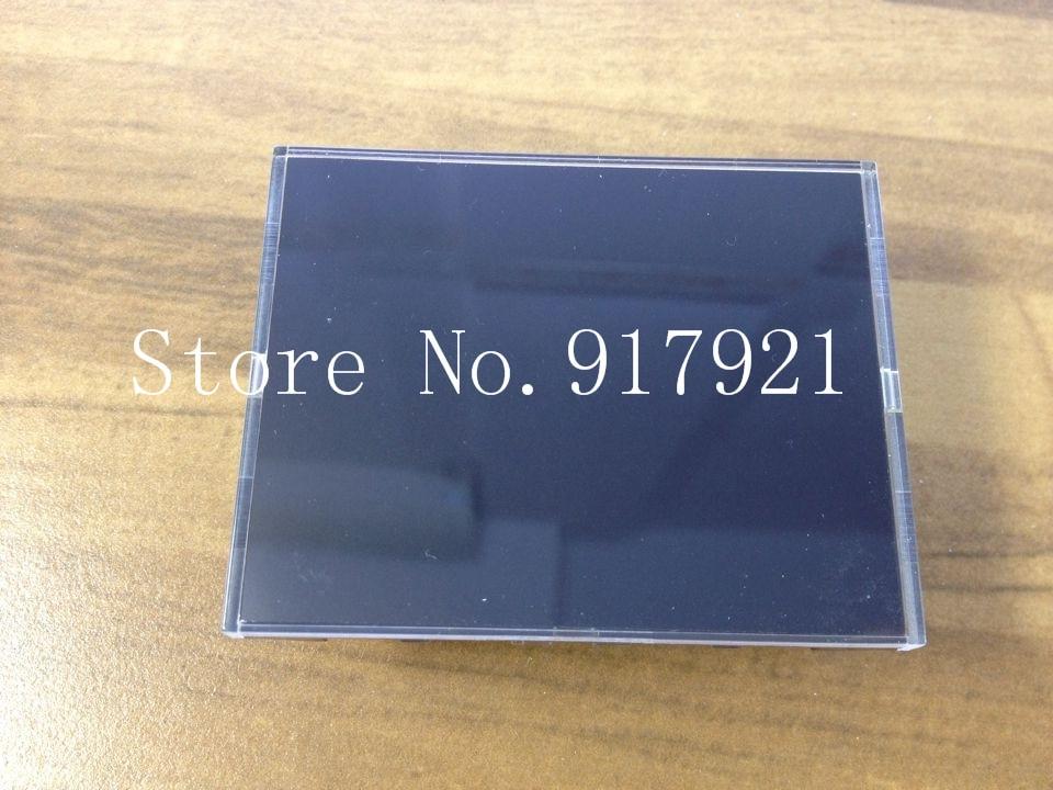 все цены на [ZOB] Berker 75161775 single brocade button panel EIB/KNX lighting original authentic  --2PCS/LOT онлайн