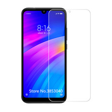 Tempered Glass For Huawei Honor 10 Protective On honor COL-L29 honor10 honer 5.84 Screen Protector Safety Film L29