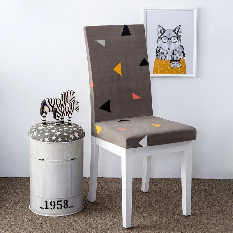 Online Get Cheap Office Chair Arm Covers Aliexpresscom Alibaba