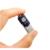Hp x2000m velocidade rápida 3.0 32 gb otg android telefone inteligente usb flash de 16 gb drive usb pen drive vara disco da memória do usb