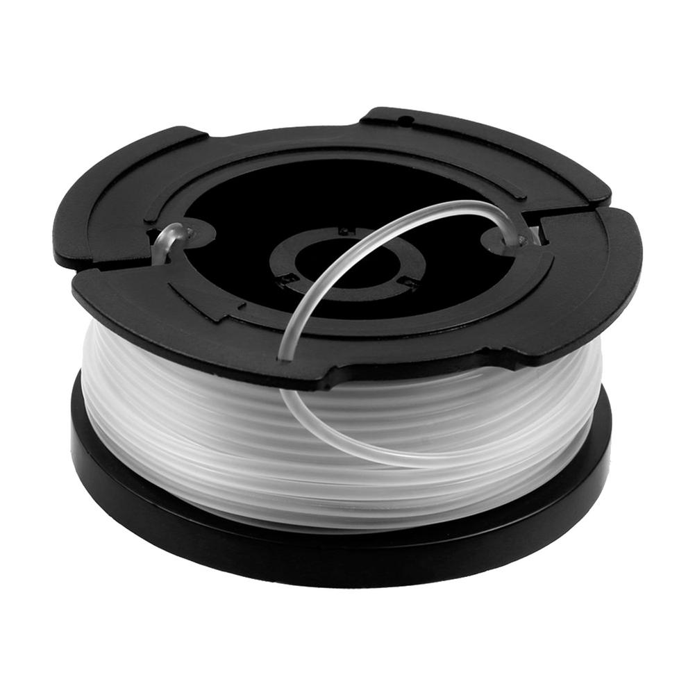 Spool Mower-Accessories Compatible With Black And Decker-Models Af-100-3zp-Replacement/spools