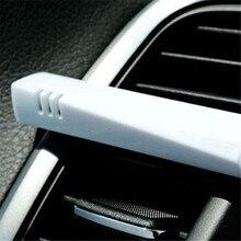 1Pc Magic Wand Clip Flavor Car Air Freshener Auto Perfume AUTO Diffuser Fragrance Oxygen Bar