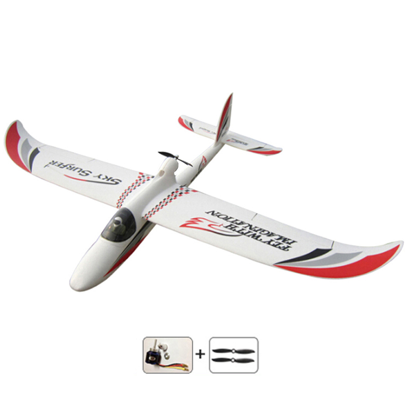 rc toy planes with 426329 1440730733 on Fotos De Archivo Juguetes Para La Venta En Una Tienda Image38797543 further Classroom Decoration Abc Alphabet Banner Sign besides What Age Can Kids Start Using Quadcopters also Watch further Ember 2 Rtf Pkz3400.