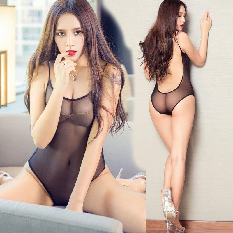 nainen outo porno