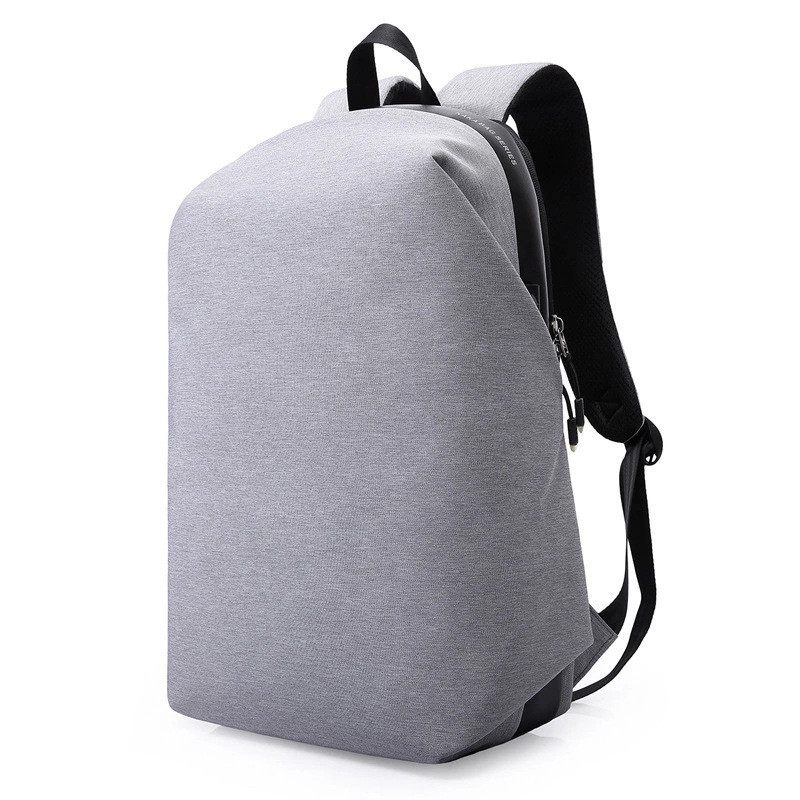 Backpack Men Oxford Travel USB Urban Laptop Backpacks Men School bags Male Xiaomi Waterproof Travel Backpack for Student Soft new design usb charging men s backpacks male business travel women teenagers student school bags simple notebook laptop backpack