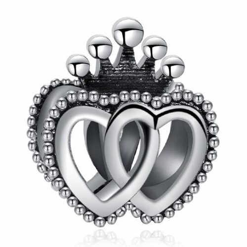 Панк Маленький эффектный Серебряный цветной носок Ловец снов звезда подвески-шармы Pandora Браслеты ожерелья для женщин Изготовление ювелирных изделий