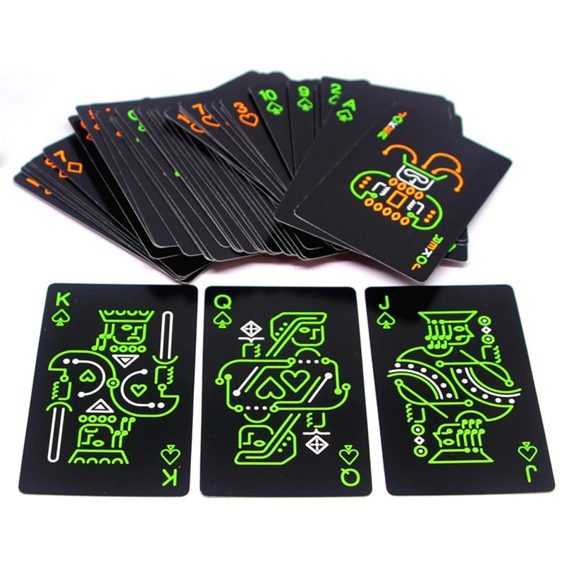 black-glow-in-the-dark-playing-cards-luminous-font-b-poker-b-font-bar-ktv-noctilucent-fluorescen-font-b-poker-b-font-cards-collection-special-font-b-poker-b-font