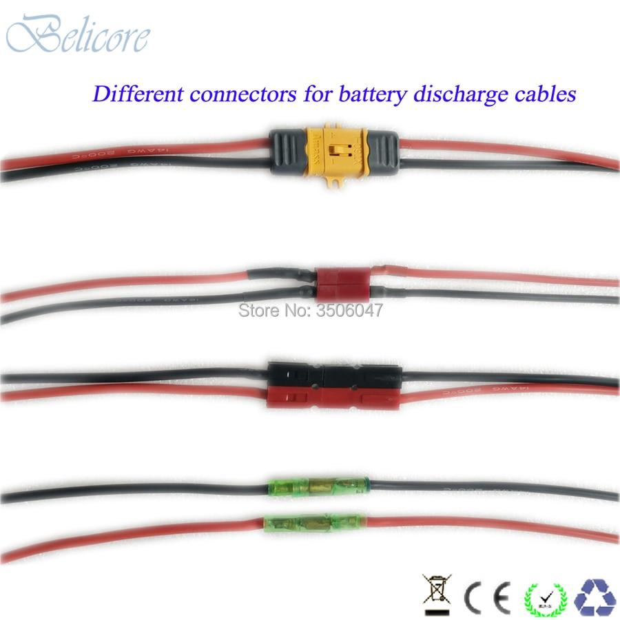 personalizado 36 volts bicicleta elétrica bateria 36