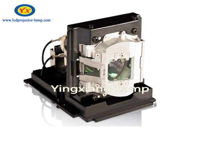 Original bulb SP-LAMP-053 Projector lamp for Projector of  IN5302 IN5304 IN5382 IN538 sp lamp 053 original bare lamps with housing for infocus in5302 in5304 in5382 in5384 projector