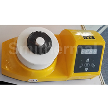 Portable induction bearing heater for Gear assembly, shrink and fitting tool