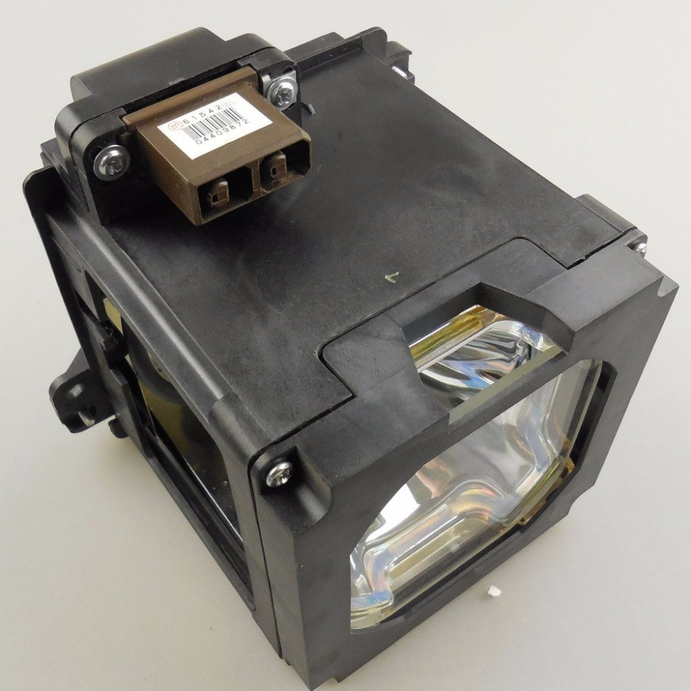 PJL-327 Replacement Projector Lamp with Housing for YAMAHA DPX 1000 yamaha yst 1000 sound projector дешево