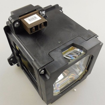 PJL-327 Replacement Projector Lamp with Housing for YAMAHA DPX 1000