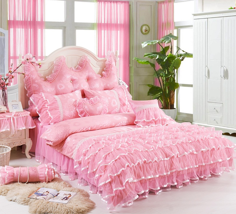 buy wholesale designer bedding girls from china designer bedding