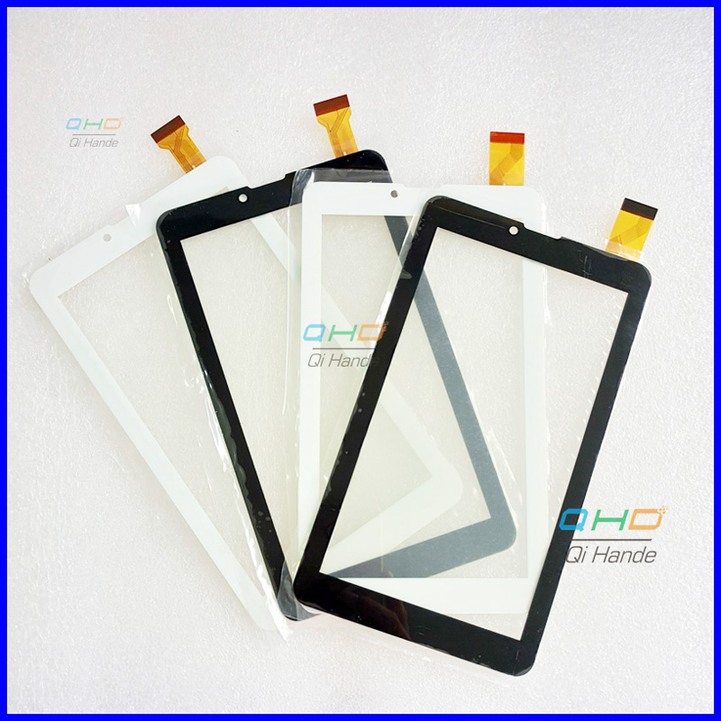 New touch screen digitizer For 7 inch Oysters T72ha 3G / T74MRI 3G Touch panel Sensor Replacement Free ShippingNew touch screen digitizer For 7 inch Oysters T72ha 3G / T74MRI 3G Touch panel Sensor Replacement Free Shipping