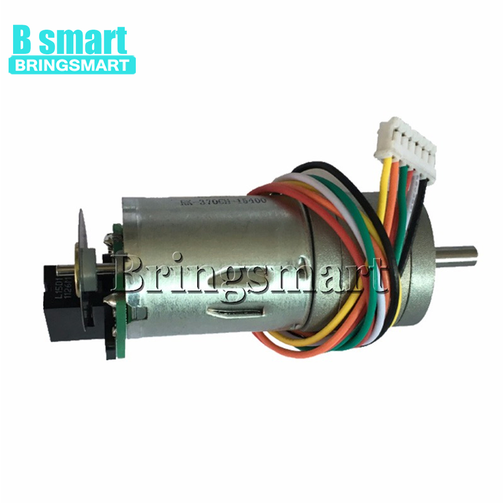 Worldwide delivery dc motor encoder gear in NaBaRa Online