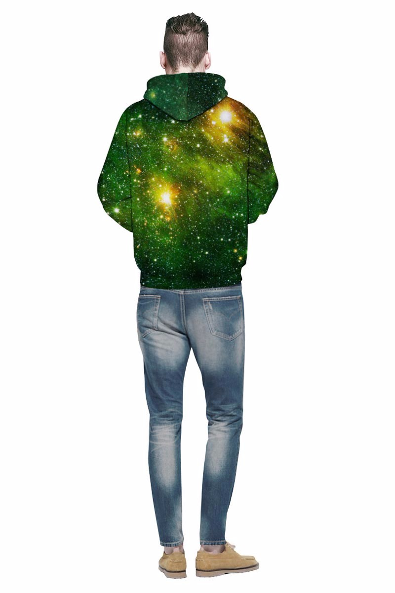 Space Galaxy 3d Sweatshirts Men/Women Hoodies With Hat Print Stars Nebula Space Galaxy Sweatshirts Men/Women HTB1UYF OFXXXXahXpXXq6xXFXXXX