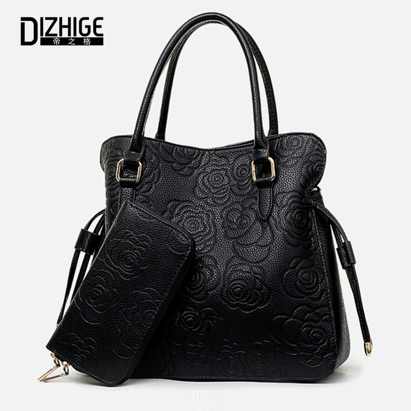 women handbags designer purses and handbags ladies shoulder bag luxury