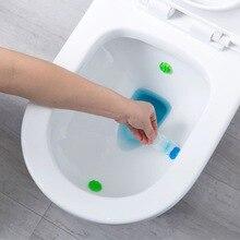 Гель для чистки туалета, освежитель моющего средства, дезодорант, стойкие Ароматические моющие средства, бытовой освежитель для чистки туалета, дезодорант