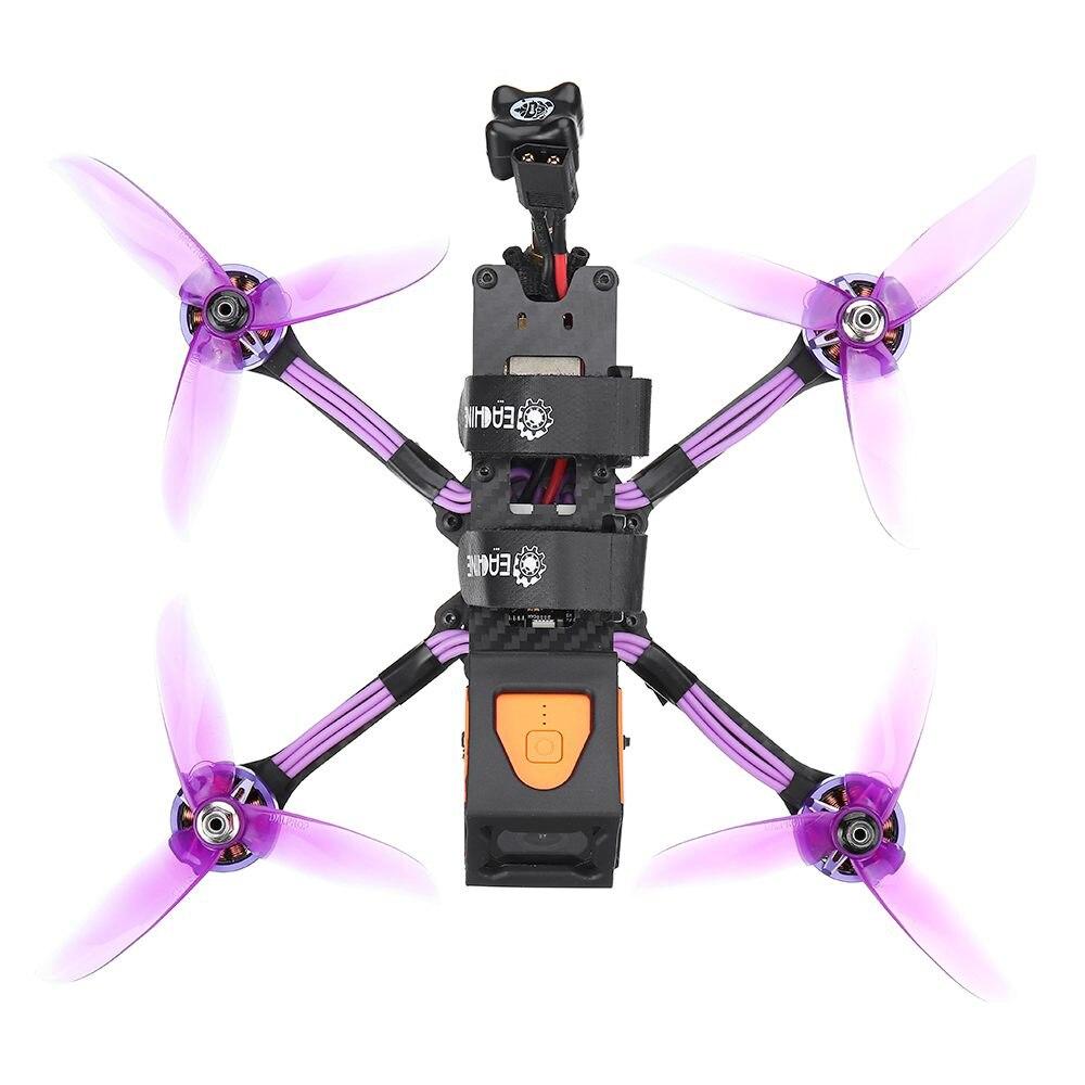HTB1UYHHXOnrK1RjSsziq6xptpXaB - Eachine Wizard X220HV 6S FPV Racing RC Drone