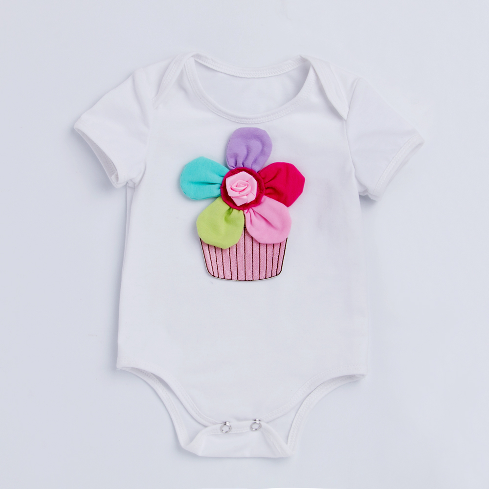 YK & Loving Retail Жаңа Қыздар Baby Clothing Киім - Балаларға арналған киім - фото 2