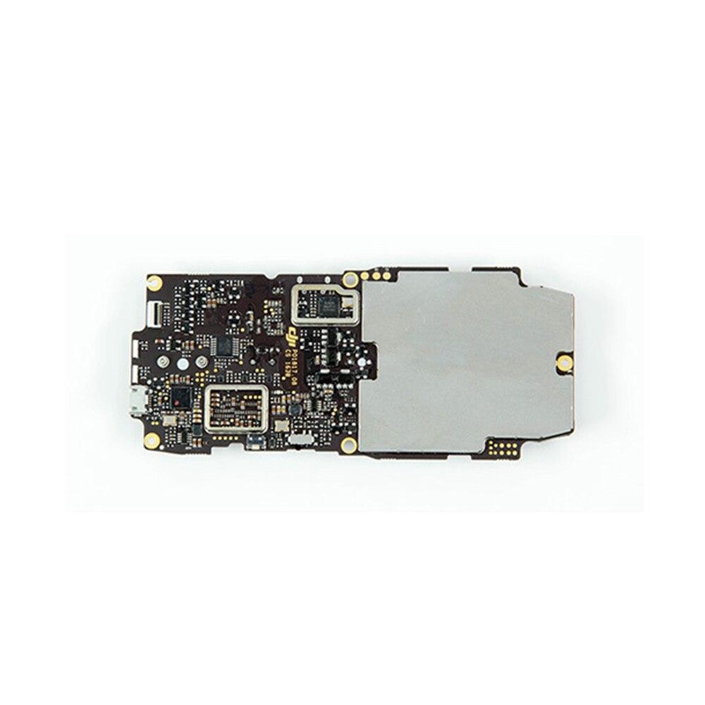 DJI Мавик про ремонт аксессуары основной плате плата печатная плата для DJI Мавик Pro Drone (проверено)
