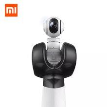 Xiaomi Chính Hãng Camera PTZ cho Segway Ninebot Plus Trắng hoàn hảo Bình Hành với xe Adapter 9 + YTXJ01FM