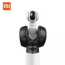 Xiaomi Original PTZ Kamera für Segway Ninebot Plus Weiß perfekte Ping Heng mit die auto adapter Neun + YTXJ01FM